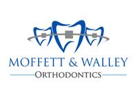 Moffett & Walley Orthodontics
