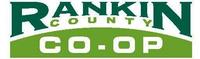 Rankin County Co-op
