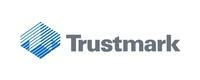 Trustmark National Bank (Pinehaven Drive)