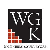 WGK, Inc.