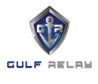 Gulf Relay LLC