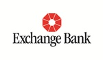 Exchange Bank & Trust Company