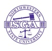 NSU Student Government Association