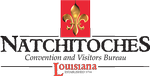Natchitoches Area Convention & Visitors Bureau