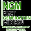 Next Generation Minden YP
