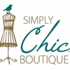 Simply Chic Boutique