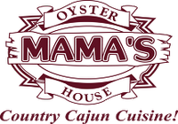 Mama's Oyster House