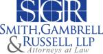 Smith Gambrell & Russell, LLP