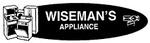 Wiseman's Appliance
