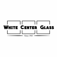 White Center Glass