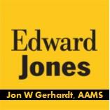 EdwardJones - Jon Gerhardt AAMS