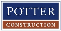 Potter Construction