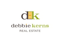 Debbie Kerns, Real Estate Broker, Berkshire Hathaway