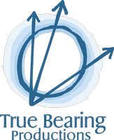 True Bearing Productions