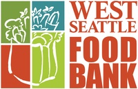 West Seattle Food Bank