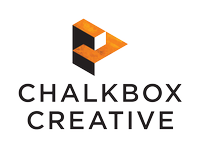 Chalkbox Creative