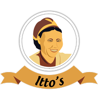 Itto's Tapas