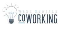 West Seattle Coworking