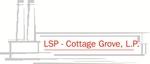 LSP Cottage Grove, L.P.