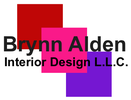 Brynn Alden Interior Design LLC