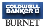 Coldwell Banker Burnet Realty