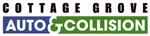 Cottage Grove Auto & Collision