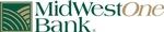 MidWestOne Bank aka Central Bank