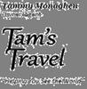Tam's Travel