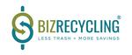 BizRecycling Washington County