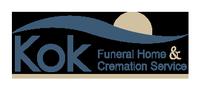 Kok Funeral Home