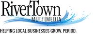 RiverTown Multimedia-S.Washington County Bulletin