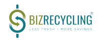 BizRecycling Washington County