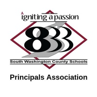 South Washington County School District No. 833