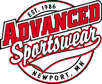 Advanced Sportswear, Inc.