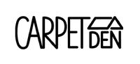 Carpet Den Inc.