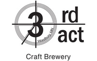 3rd Act Craft Brewery