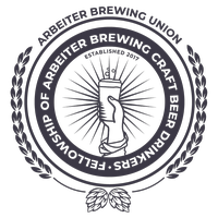 Arbeiter Brewing