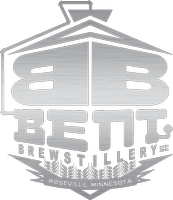 Bent Brewstillery