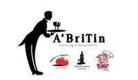 A'BriTin Catering & Hospitality