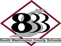 South Washington County School District