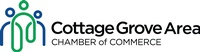 Cottage Grove Area Chamber of Commerce
