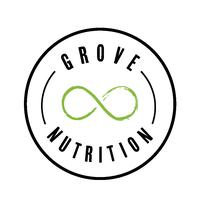 Grove Nutrition