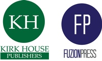 Kirk House Publishers and FuzionPress