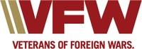 VFW Post 8752