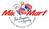 Mik Mart Ice Cream LLC