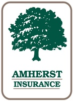 Amherst Insurance Agency