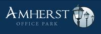 Amherst Office Park, LLC