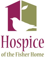 Hospice of the Fisher Home