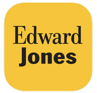 Edward Jones Office of Tom McRae, Financial Advisor