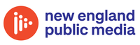 New England Public Media (NEPM)